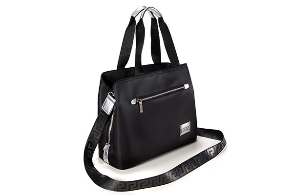 Versace holiday 2020 collector women's bag GWP