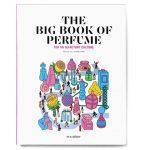 The Big Book of Perfume