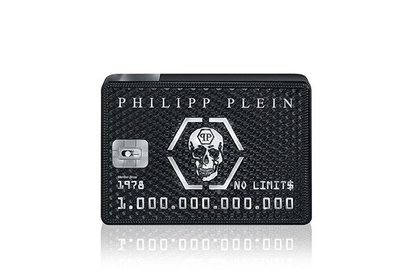 Philipp Plein No Limits