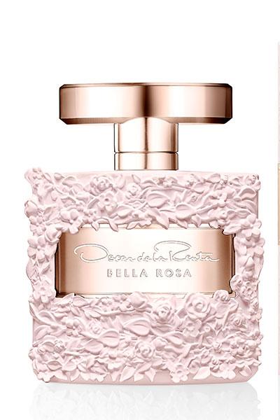 Oscar de la Renta Bella Rosa
