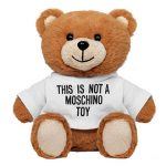 Toy by Moschino fragrance