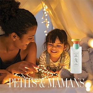 Bvlgari Petits & Mamans