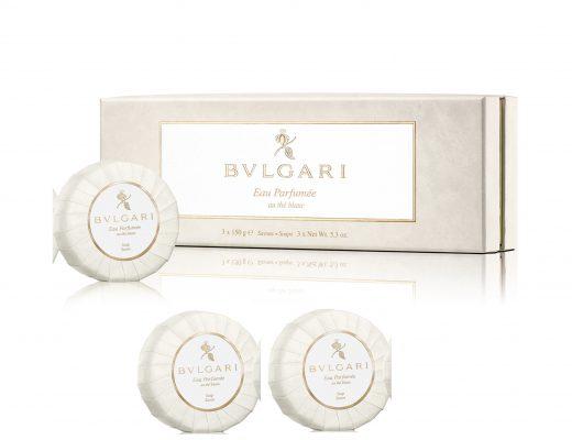 bvlgari eau parfumeé au thé blanc