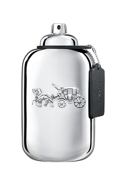 coach platinum 200 ml jumbo-sized bottle