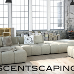 scentscaping