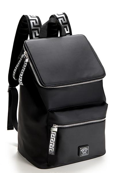 Versace Men's 2021 Collector Backpack