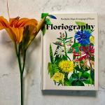 Floriography book