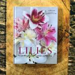 Lilies by Naomi Slade