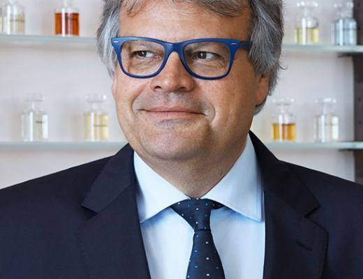 Jacques Cavallier
