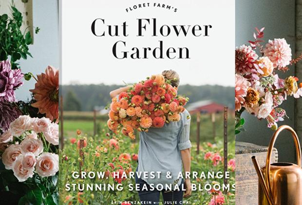 autumn's must read